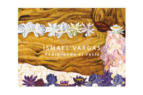 SEO Records SEO Records 100% 10  Cover art: Redimiendo el vacío (Redeeming the Void) on the art of famed contemporary visual artist Isamel Vargas, born in Guadalajara in 1947.  Screen reader support enabled.        Cover art: Redimiendo el vacío (Redeeming the Void) on the art of famed contemporary visual artist Isamel Vargas, born in Guadalajara in 1947.